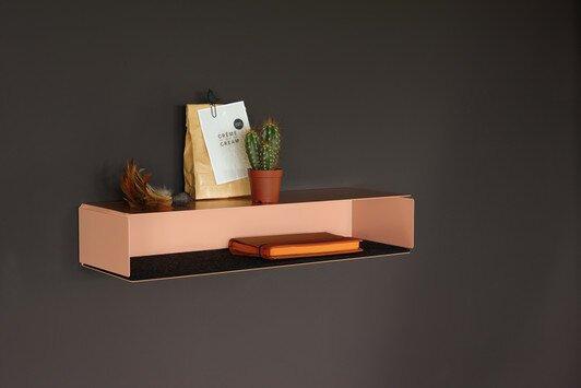 SIDE-BOX